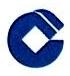 中国建设银行股份有限公司绍兴分行