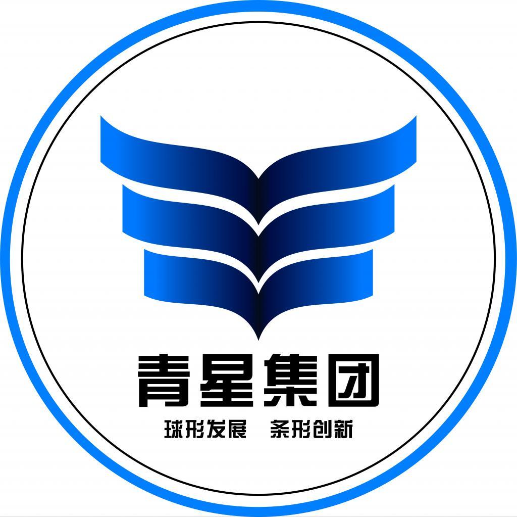 共青城青星文化传媒有限公司