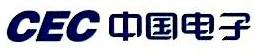 中国电子信息产业集团有限公司