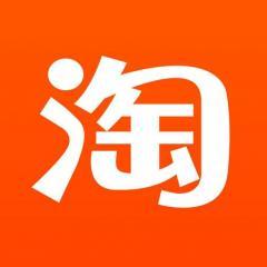 股东图片-淘宝中国控股有限公司