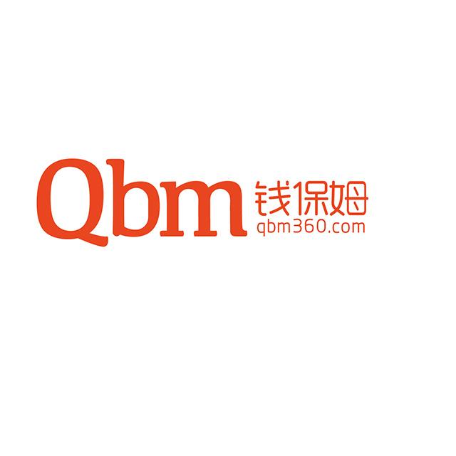 浙江佰财金融信息服务有限公司