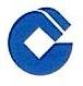 中国建设银行股份有限公司衡阳市分行