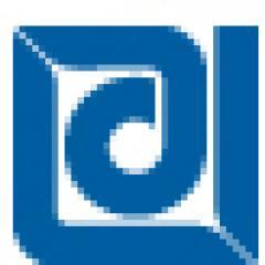 中国东方资产管理股份有限公司