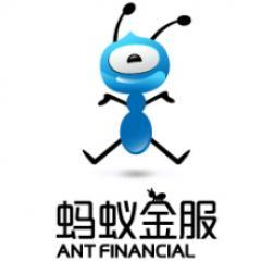 蚂蚁科技集团股份有限公司